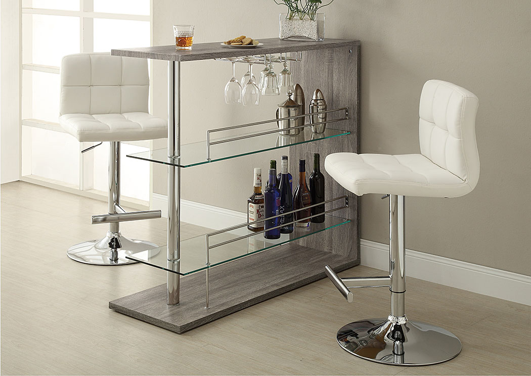 Renew Your Home Bar With Discount Furniture From Woods Furniture Gallery Woods Furniture