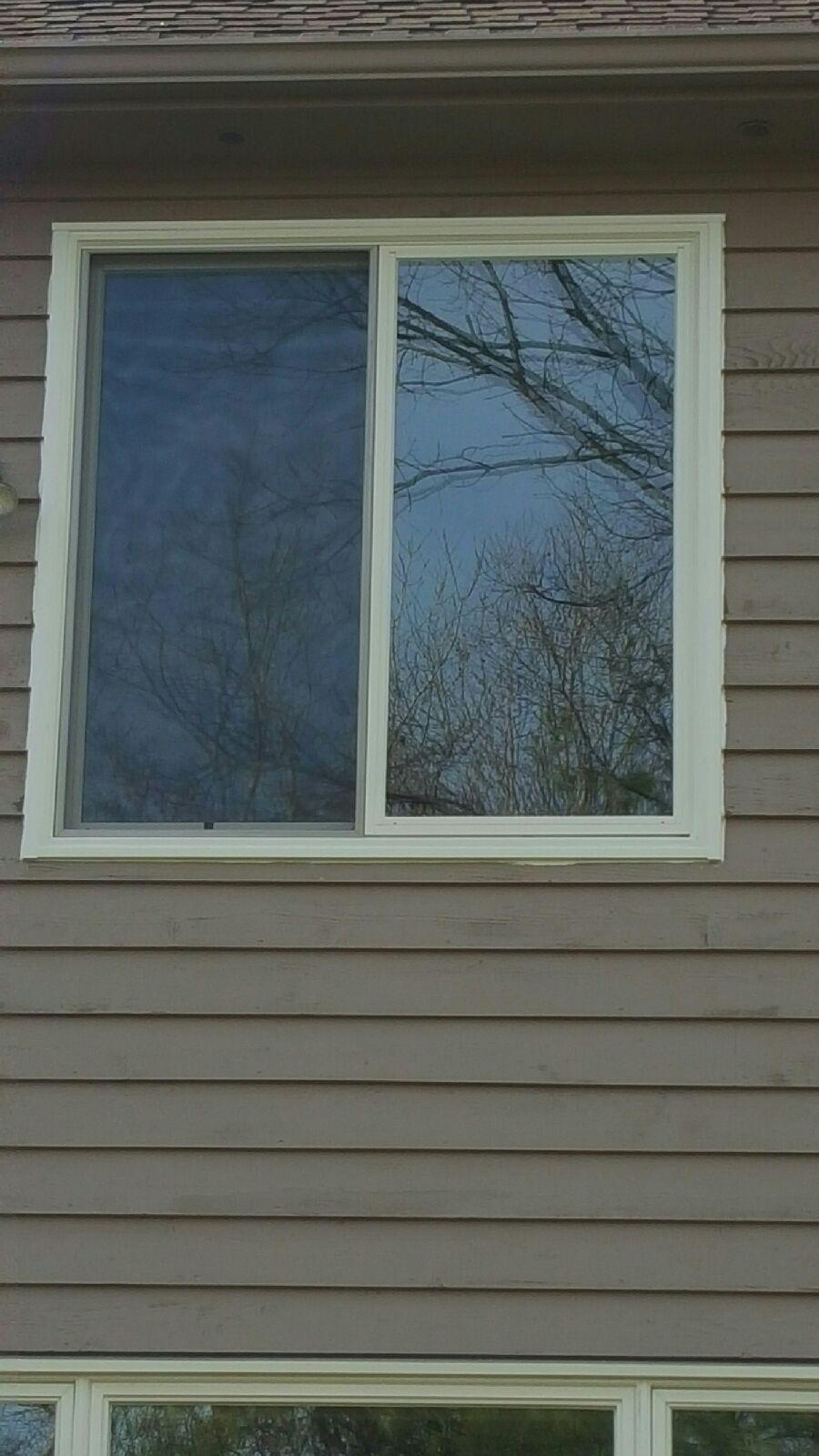 Jfk Window And Door S Window Wednesday Post For Andersen
