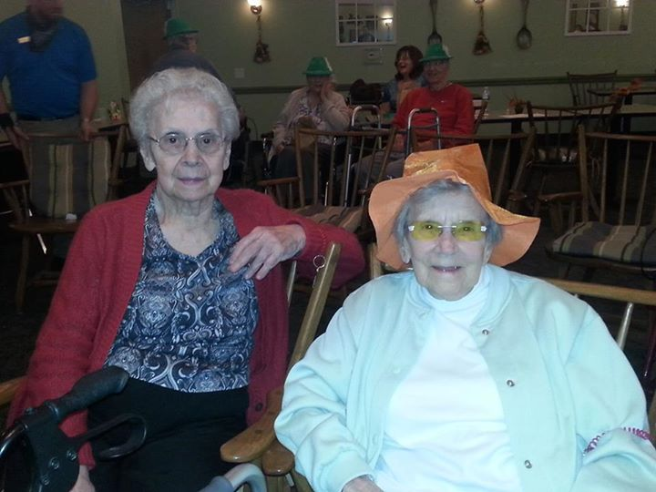 Trick Or Treat Will Begin At 5:30 P.m. During The Festivities, Residents Of GrandeVille  Senior Living Community Will Open Their Doors To Children Of All ...