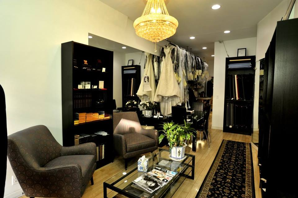 Wo's-Custom-Tailoring-Clothing-Alterations