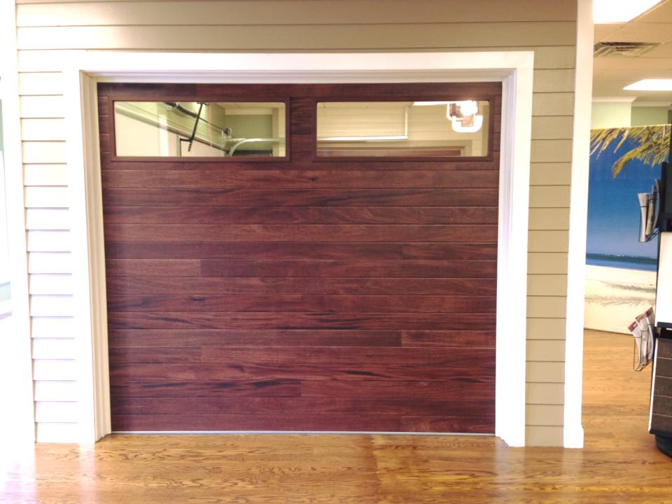 Rochester-Garage-Door-Installation & Tracey Door Co Offers Free Estimates For Garage Door Installation ... pezcame.com