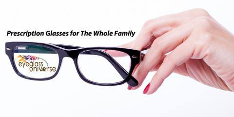 cheap glasses online 31q6  cheap glasses online