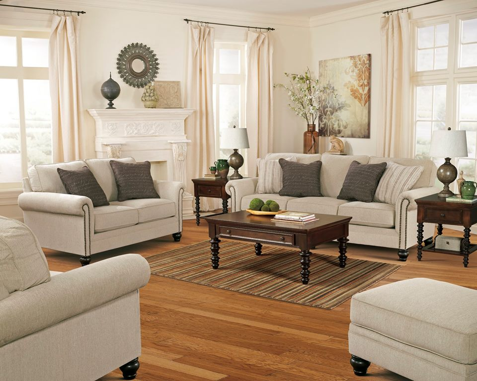 Best 5 Piece Living Room Set Photos Rugoingmywayus