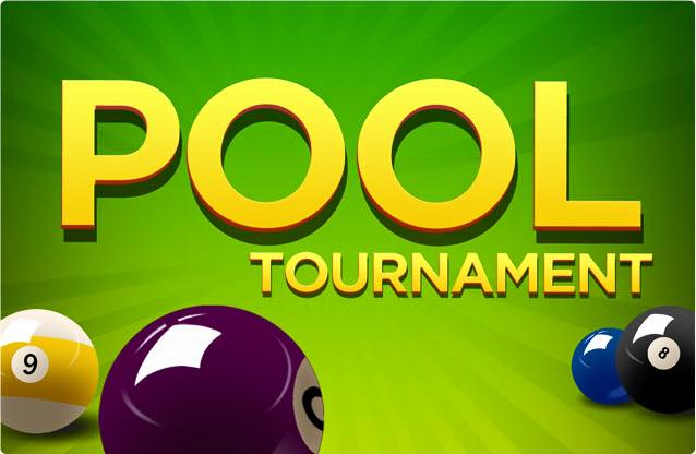 come play in an apa pool tournament at foley  al s most golf ball clip art transparent background golf ball clip art work