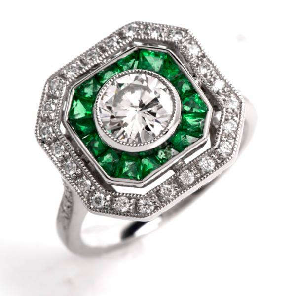 As One Of The Biggest Online Retailers That Specializes In Ing Estate Jewelry Enements And Diamond Necklaces Dover Will Easily Help You