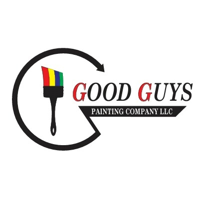 good guys painting company lives up to the name december 31 2015