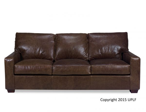 Leather Sofas Cincinnati Refil Sofa