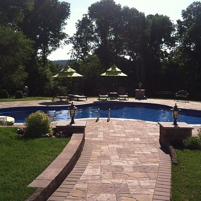 3 Essential Questions to Ask Before Pool Installation - Metro Pools on
