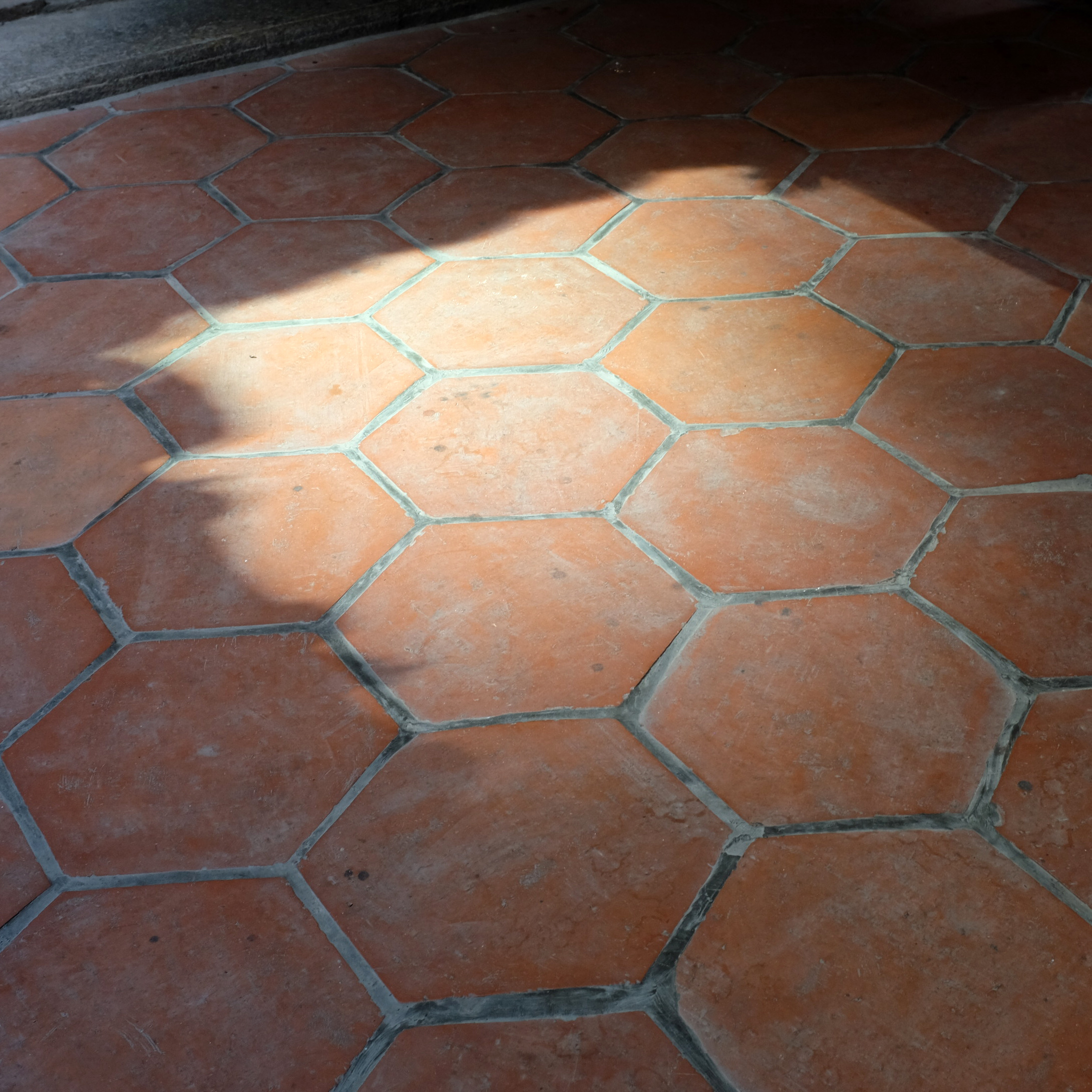 Sky Carpet Cleaning In Florence Kentucky Offer More Than Services Its Include Tile And Grout Using High Pressure