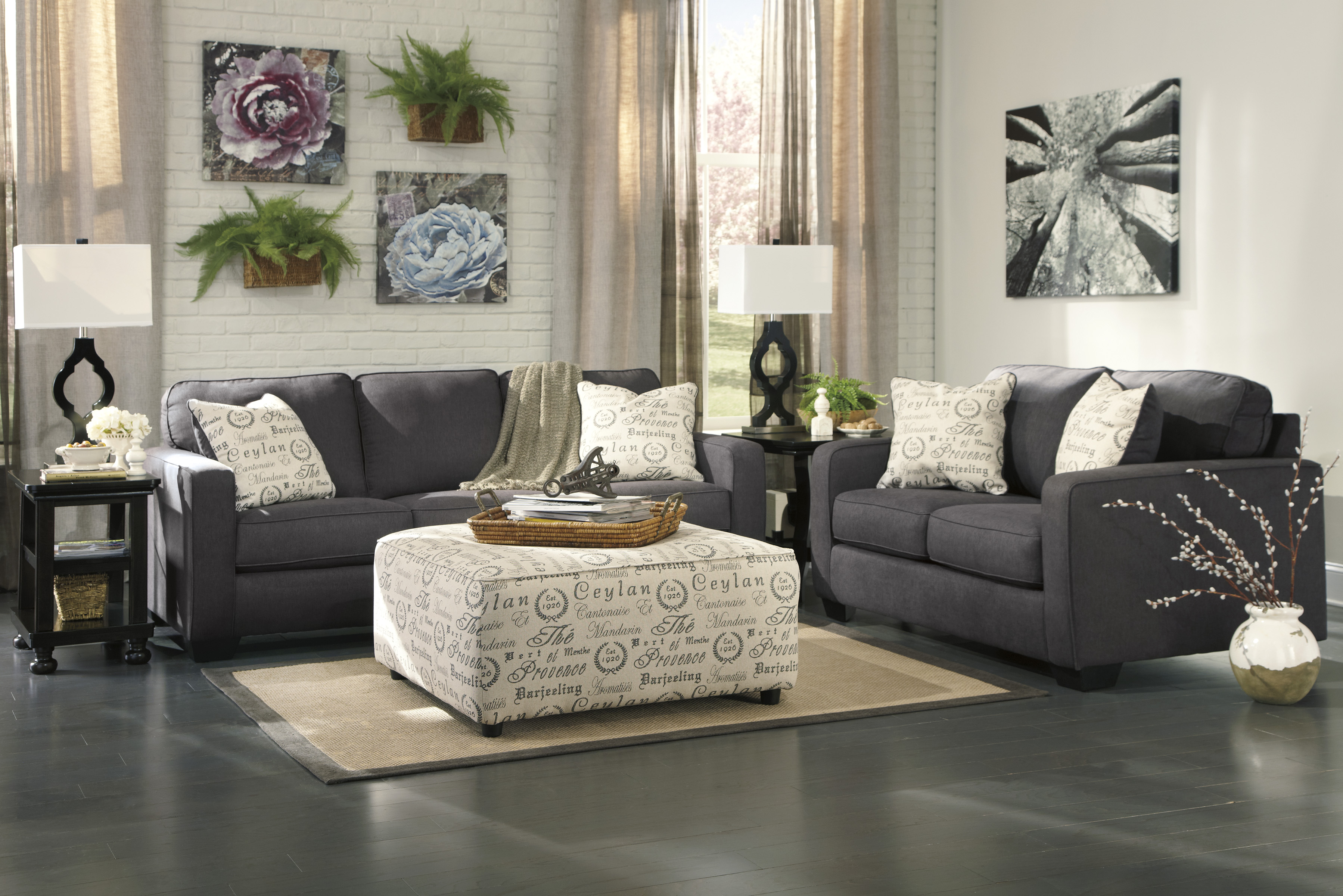 Save Big On Sofas Living Room Sets And Sectionals From Your Local Home Decor Furniture Store