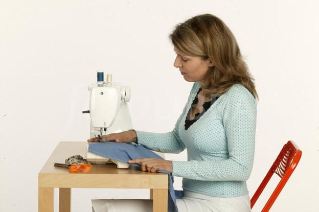 Sewing Machine Repair Classes