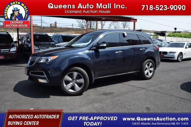 Varied Inventory In Addition To Queens Auto Mall S Traditional They Have Over 300 Used Cars Available For Auction Chances Are Good That You Ll Find