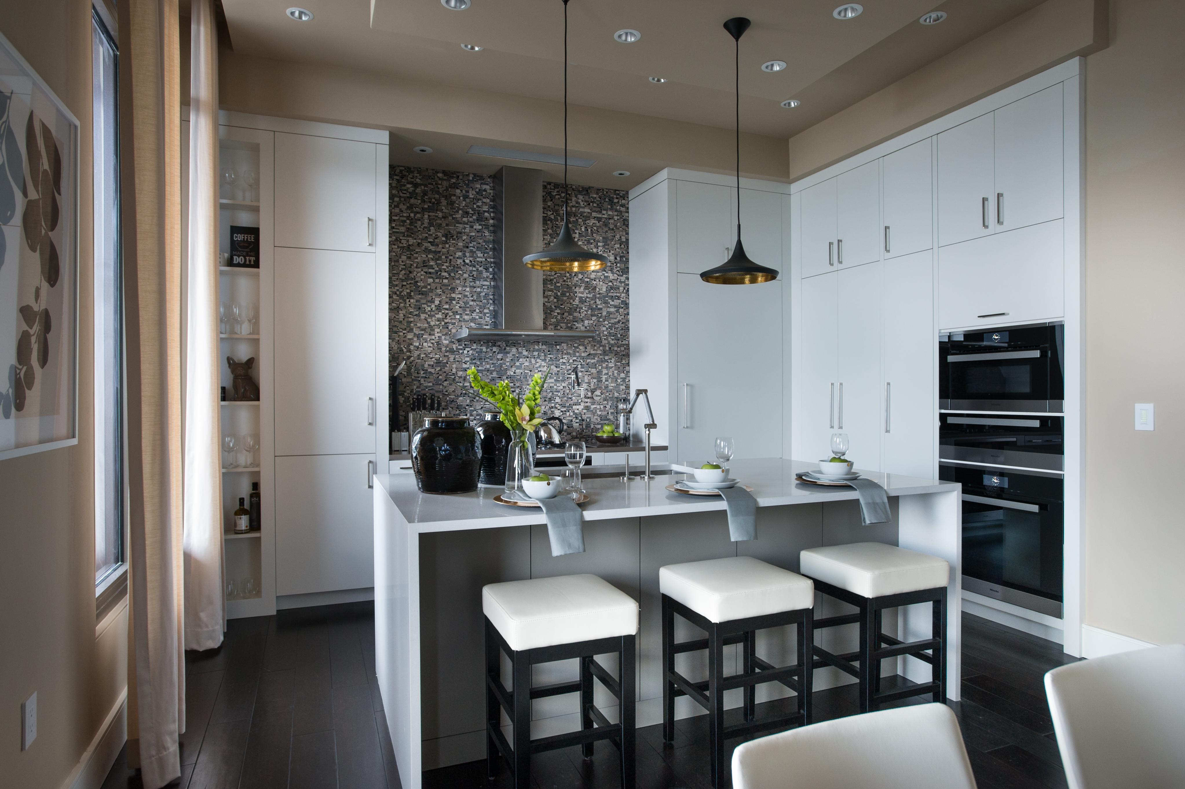 3 Things to Consider When Choosing Recessed Lighting - Craftsman ...