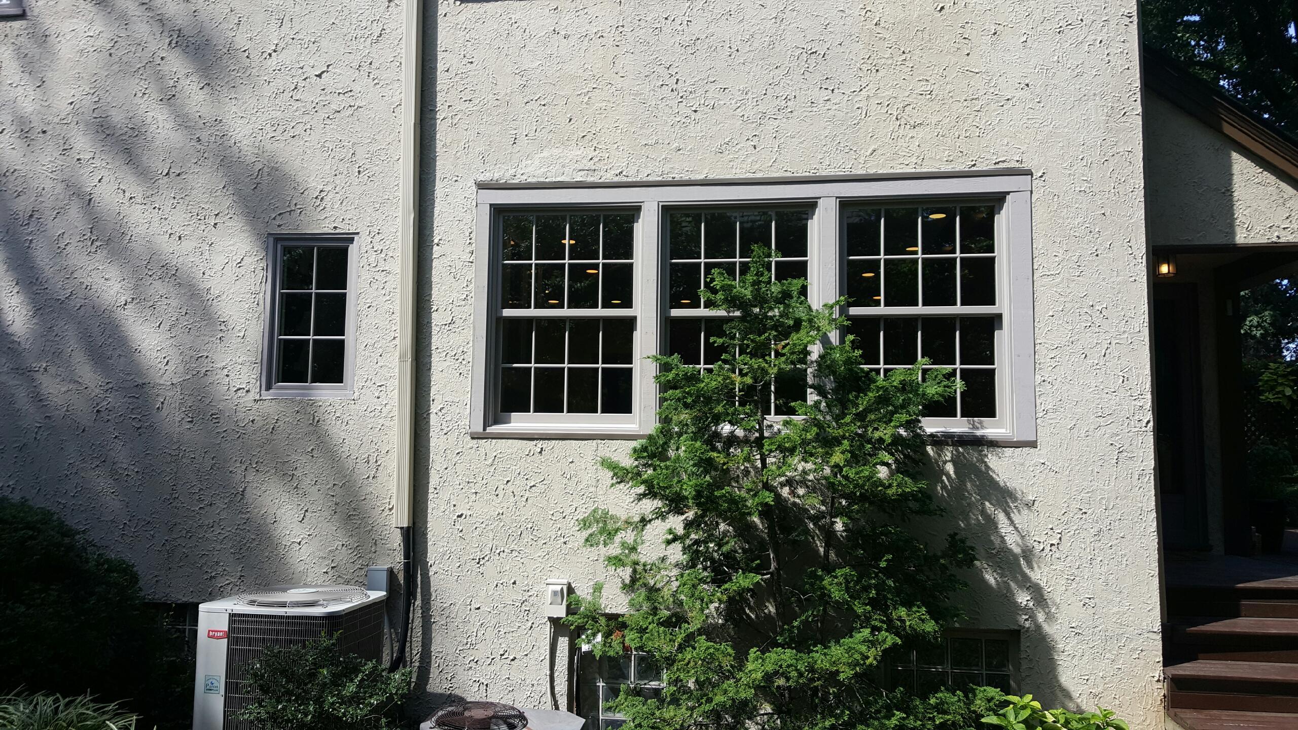 Jfk Window And Door S Window Wednesday For Andersen