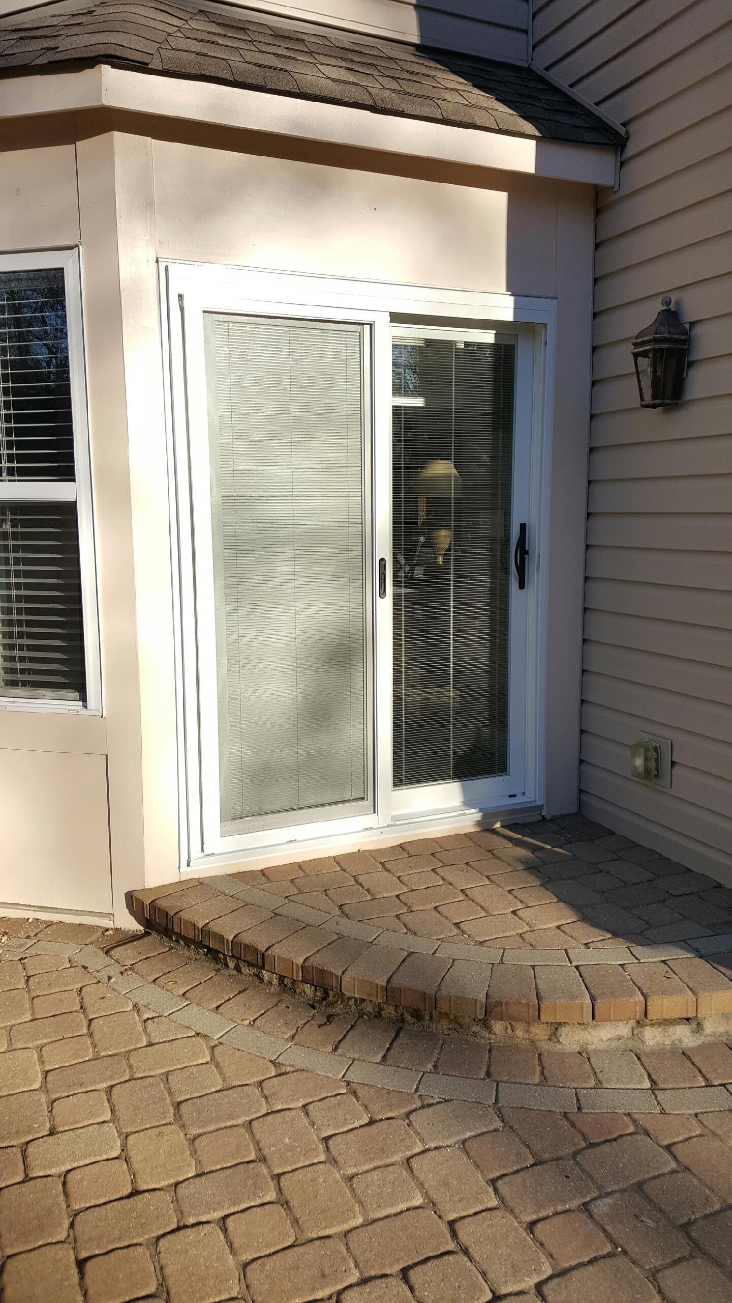 Thanks for the review! & Positive review for JFK Window and Door from Lebanon for Provia ... pezcame.com