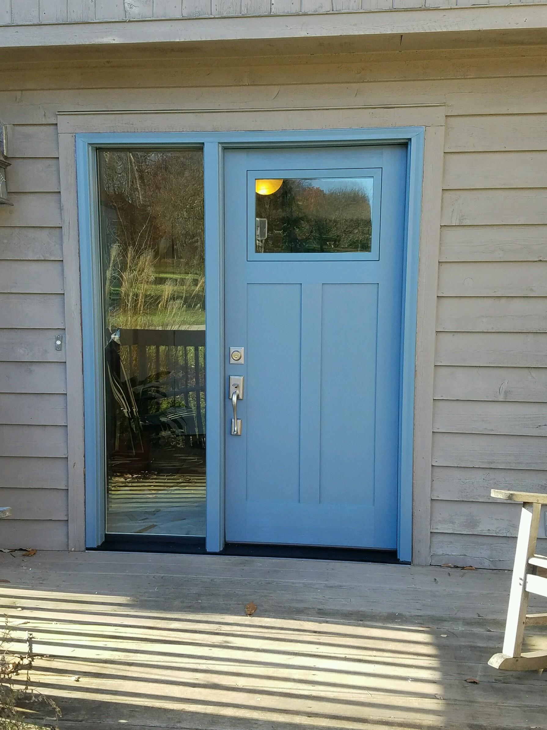 2387 #928839 JFK Window And Door From Blue Ash For Andersen Windows And Provia Door  wallpaper Provia Entry Doors 45751790