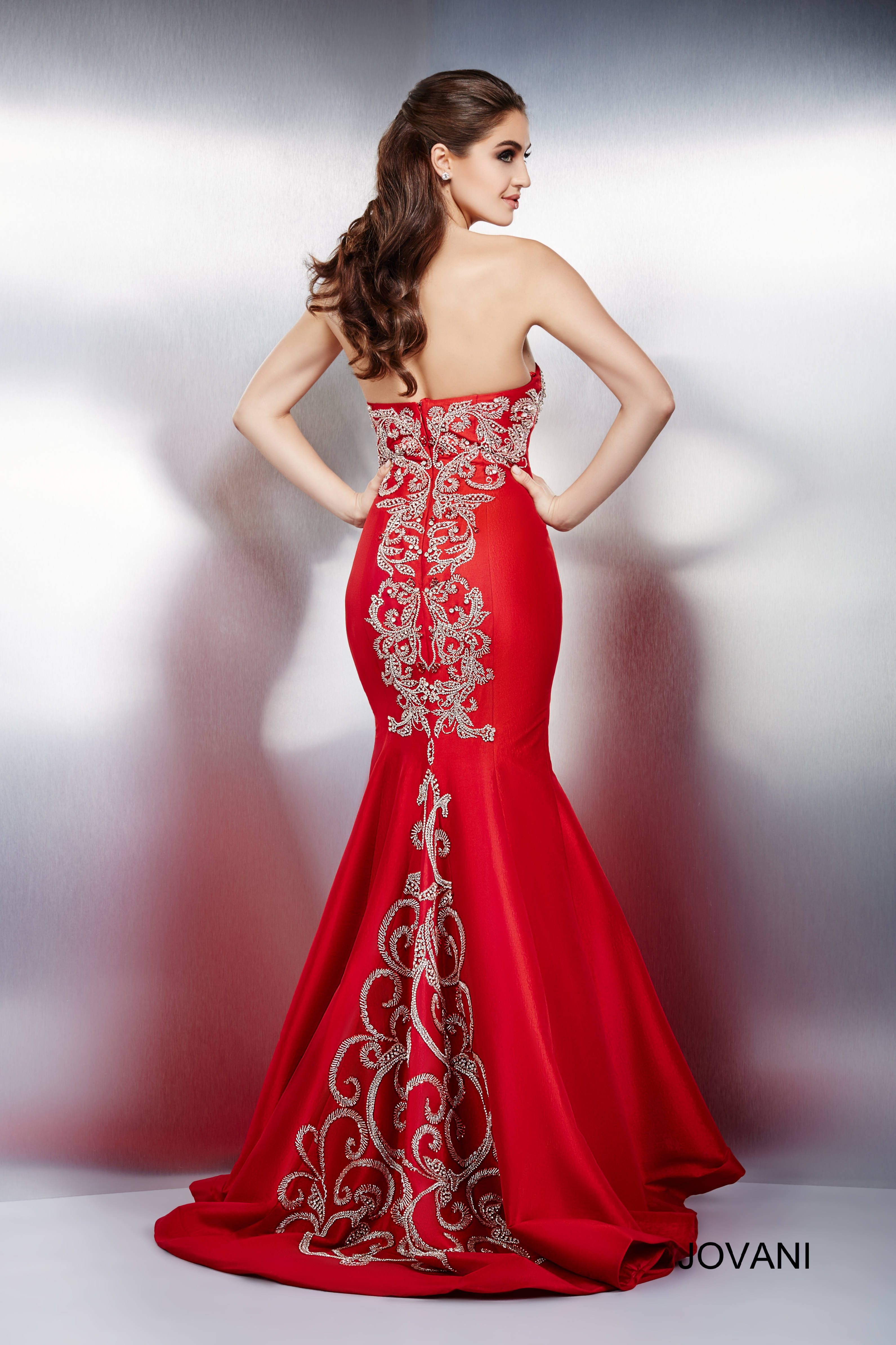 Prom Dresses on SALE now! - Chic Sport Tailor - Leominster | NearSay