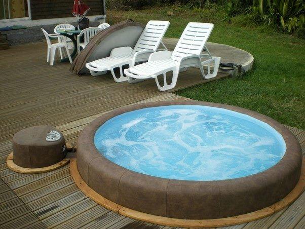 spa care value pak deals pettis pools patio east rochester nearsay. Black Bedroom Furniture Sets. Home Design Ideas