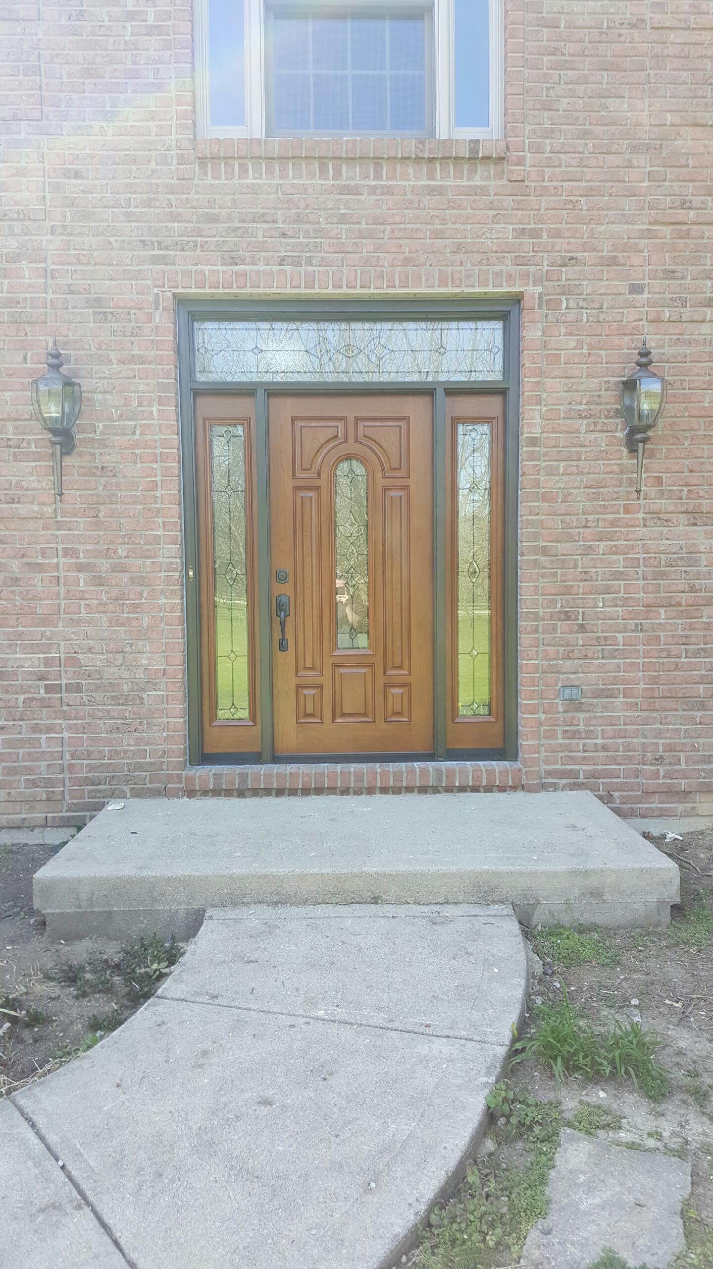 2560 #496582 Door Front Door Friday For A Provia Door In Hamilton For A Provia Door  wallpaper Provia Entry Doors 45751440