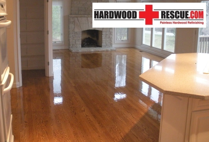 Local st louis mo leader in dust less sanding for Hardwood floors st louis
