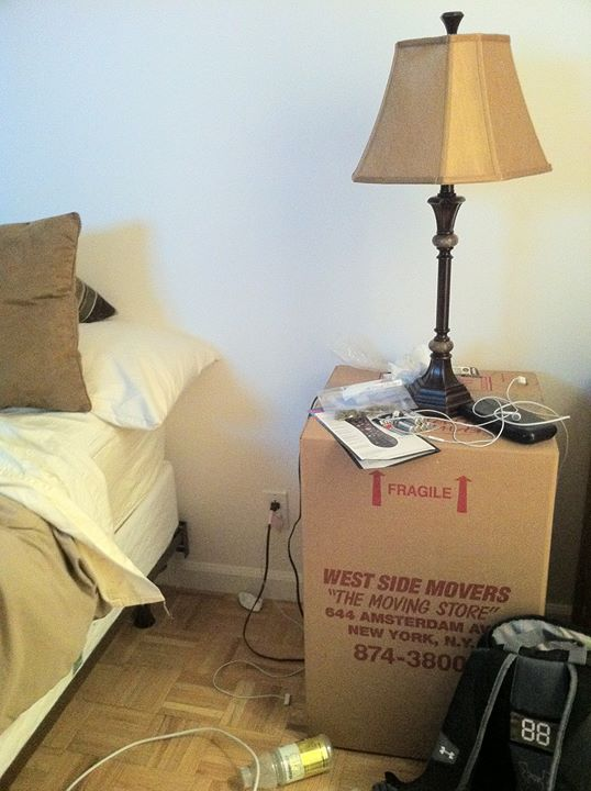 New-York-Moving-Services