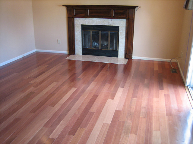 mr sandless shares 10 tips on buying hardwood floors mr