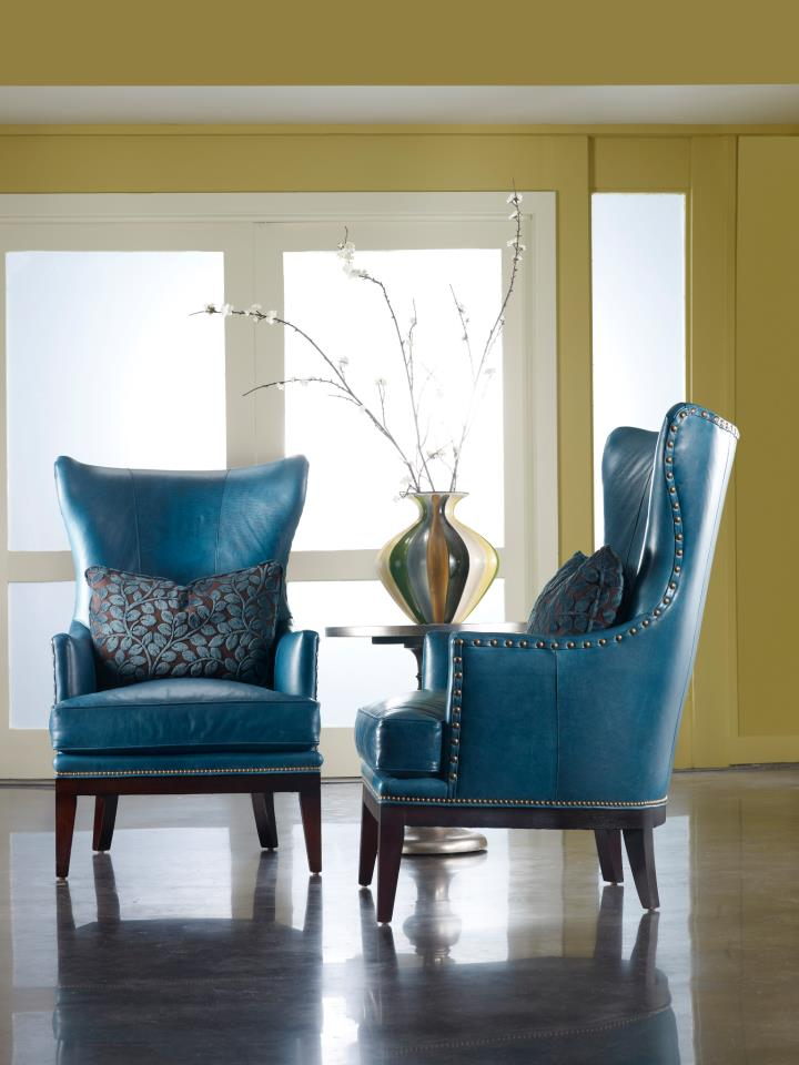 Anchorage Personalized Furniture Service
