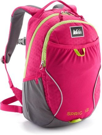 As one of the countryu0027s largest providers of hiking and outdoor equipment REI prides itself on reliability and creative innovative product design.  sc 1 st  NearSay & Outfit Your Kids For The Outdoors With Camping Equipment From REI ...