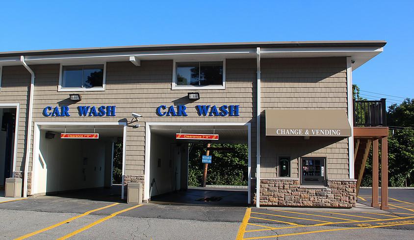 Goshen Car Wash Goshen New York