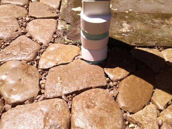 4 Signs Your Underground Downspout Is Clogged Stan Young