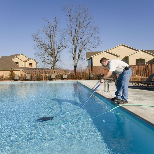 3 Important Benefits Of Pool Covers From Cincinnati S Swimming Pool Experts Don Marcum 39 S Pool