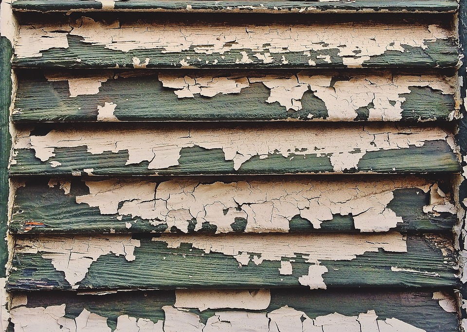 3 important tips for maintaining your home s exterior How long does exterior paint last on wood