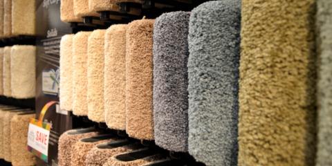 Top best brands of carpet carpet vidalondon for Best carpet brands to buy