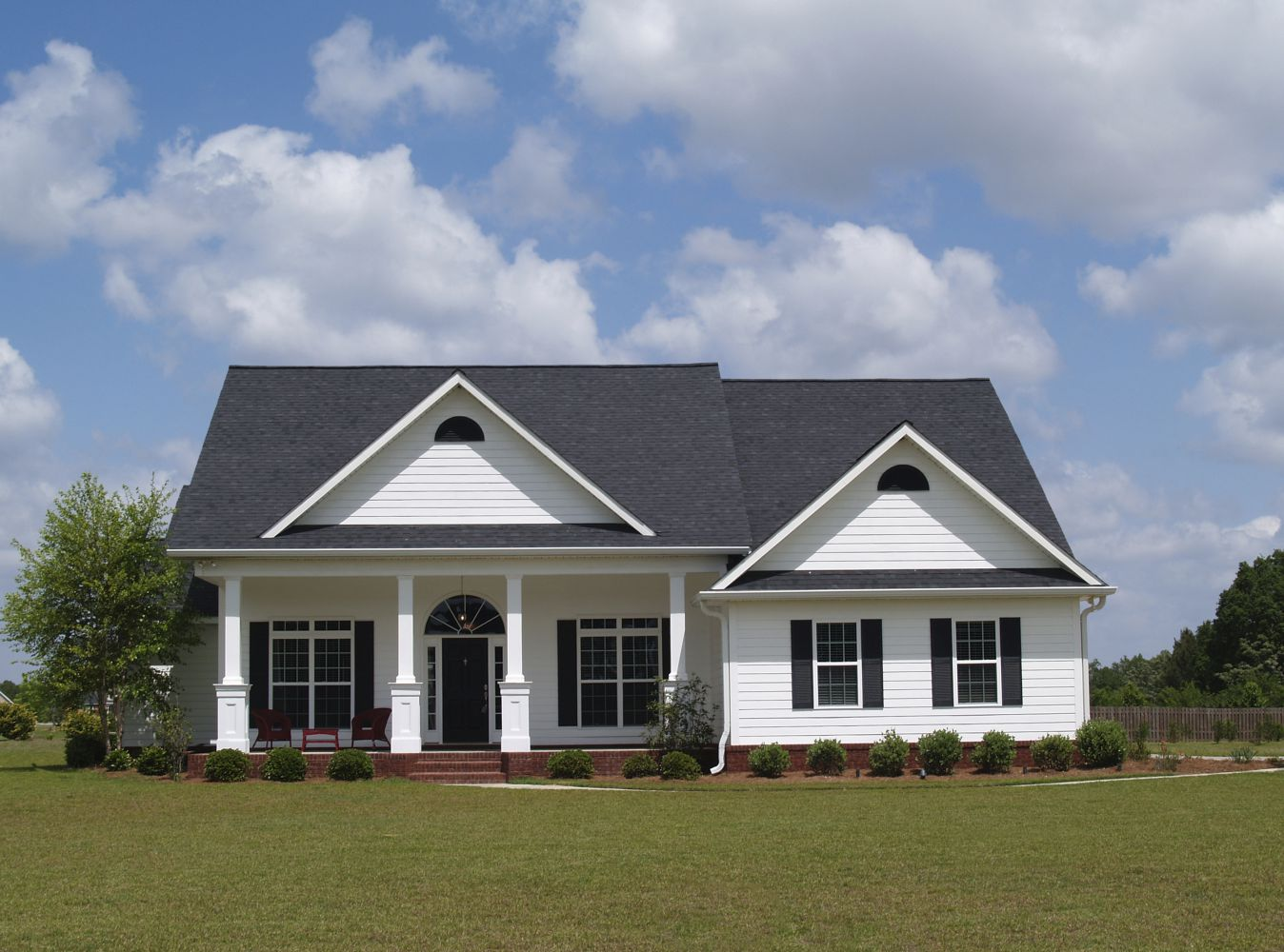 How Advanced Roofing & Construction Can Help You Maintain ...