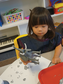 speech delays in four year olds Toddler speech development — a mayo clinic specialist describes what's typical for 2- and 3-year-olds  and four -word sentences  speech and language delays.