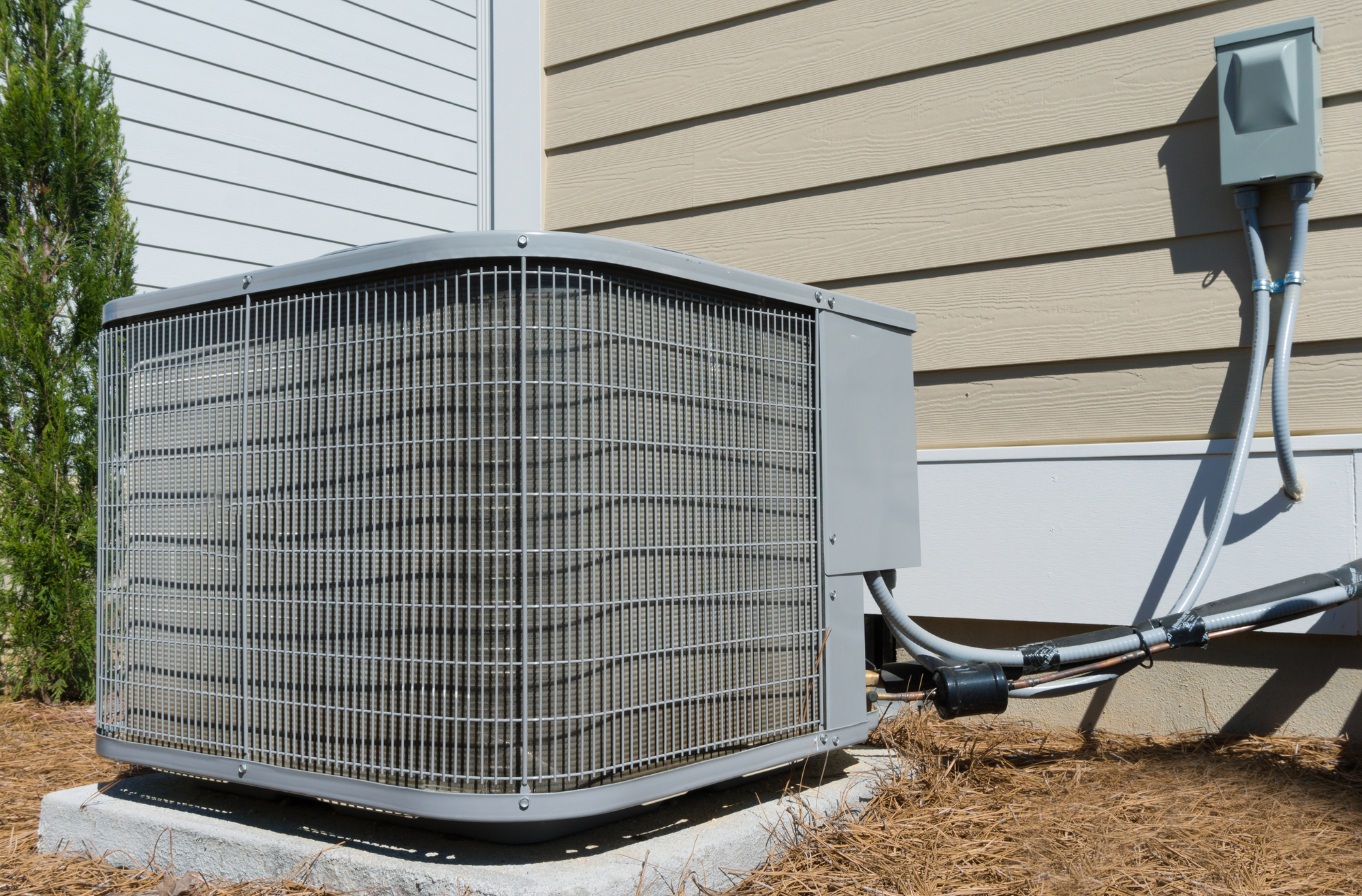 Inline Air Conditioner : Why you need to keep your air conditioner coils clean