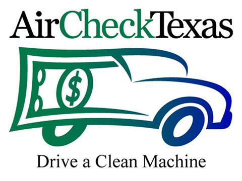 Kwik Car Registration Cost
