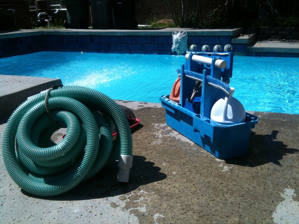 Pool Cleaning Tips 3 pool maintenance tips from california's most trusted pool
