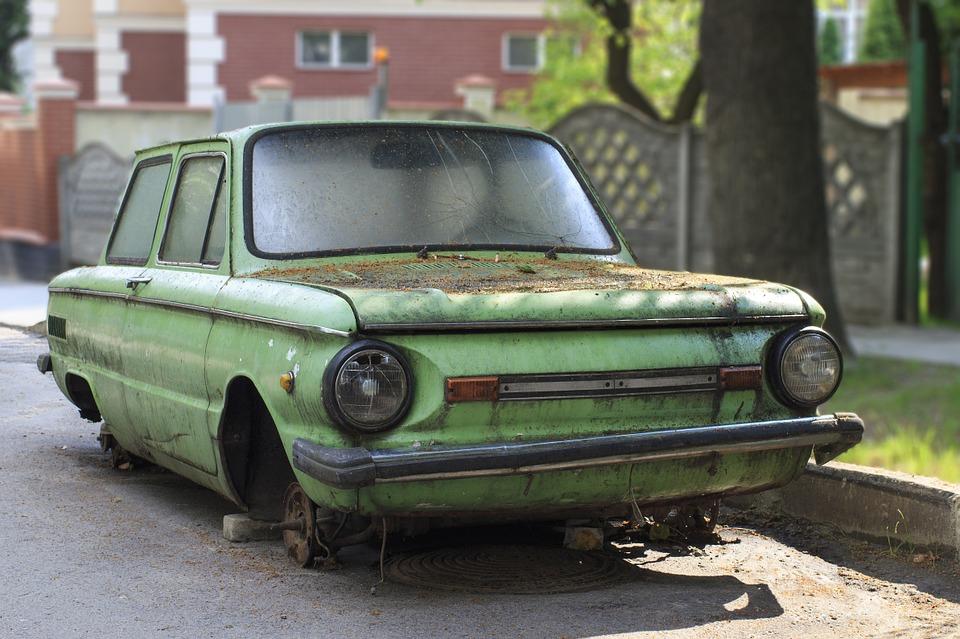 auto repair schaumburg illinois