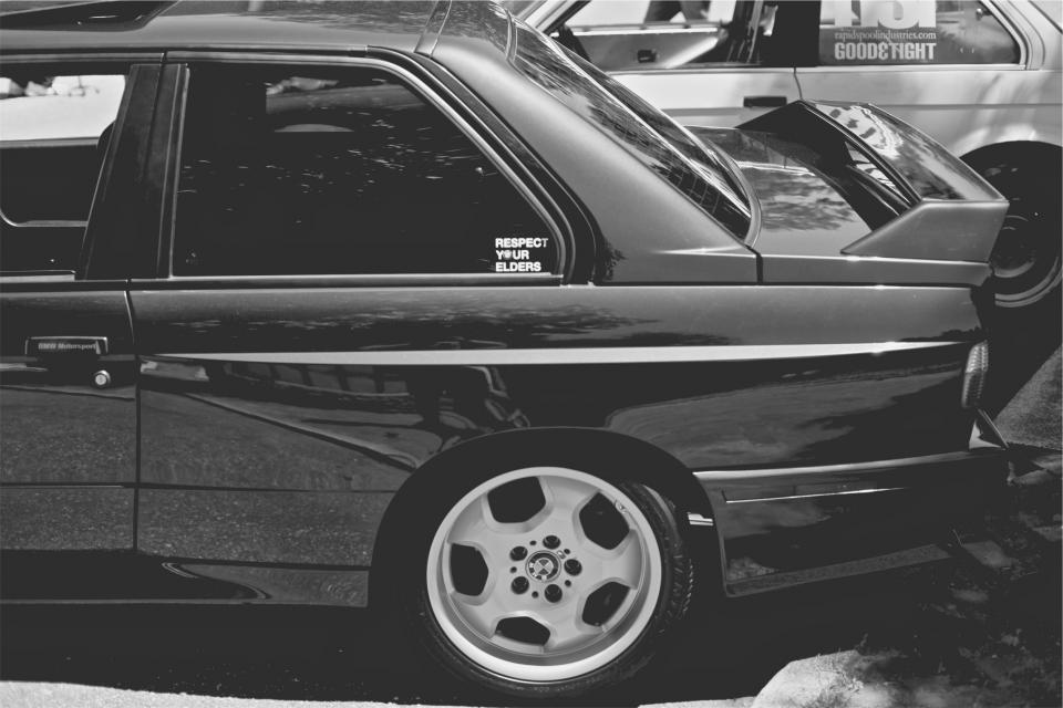 Fayette Car Dealership