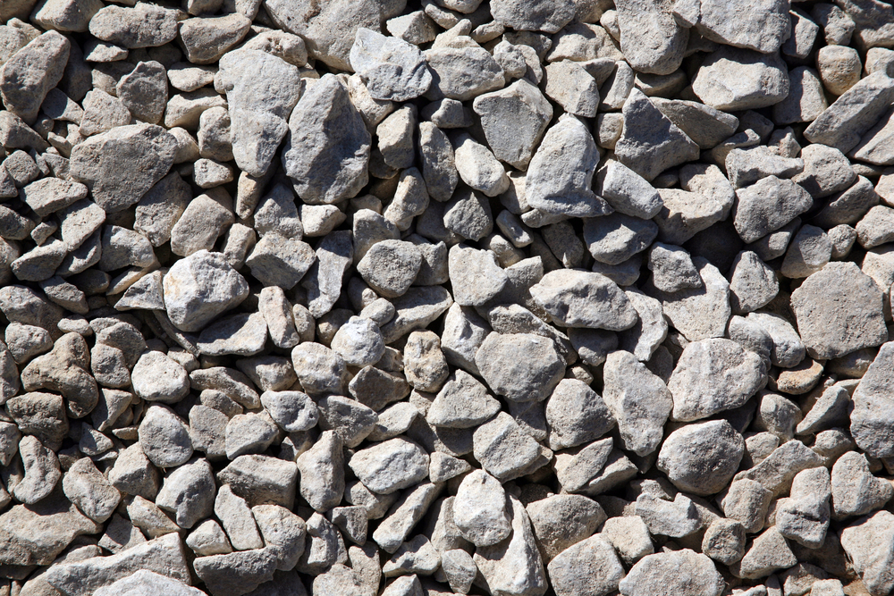 How to Choose the Right Size Driveway Aggregate for Your ...