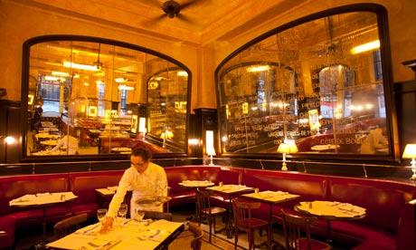 The best restaurants in new york city new york city for Balthazar reservations