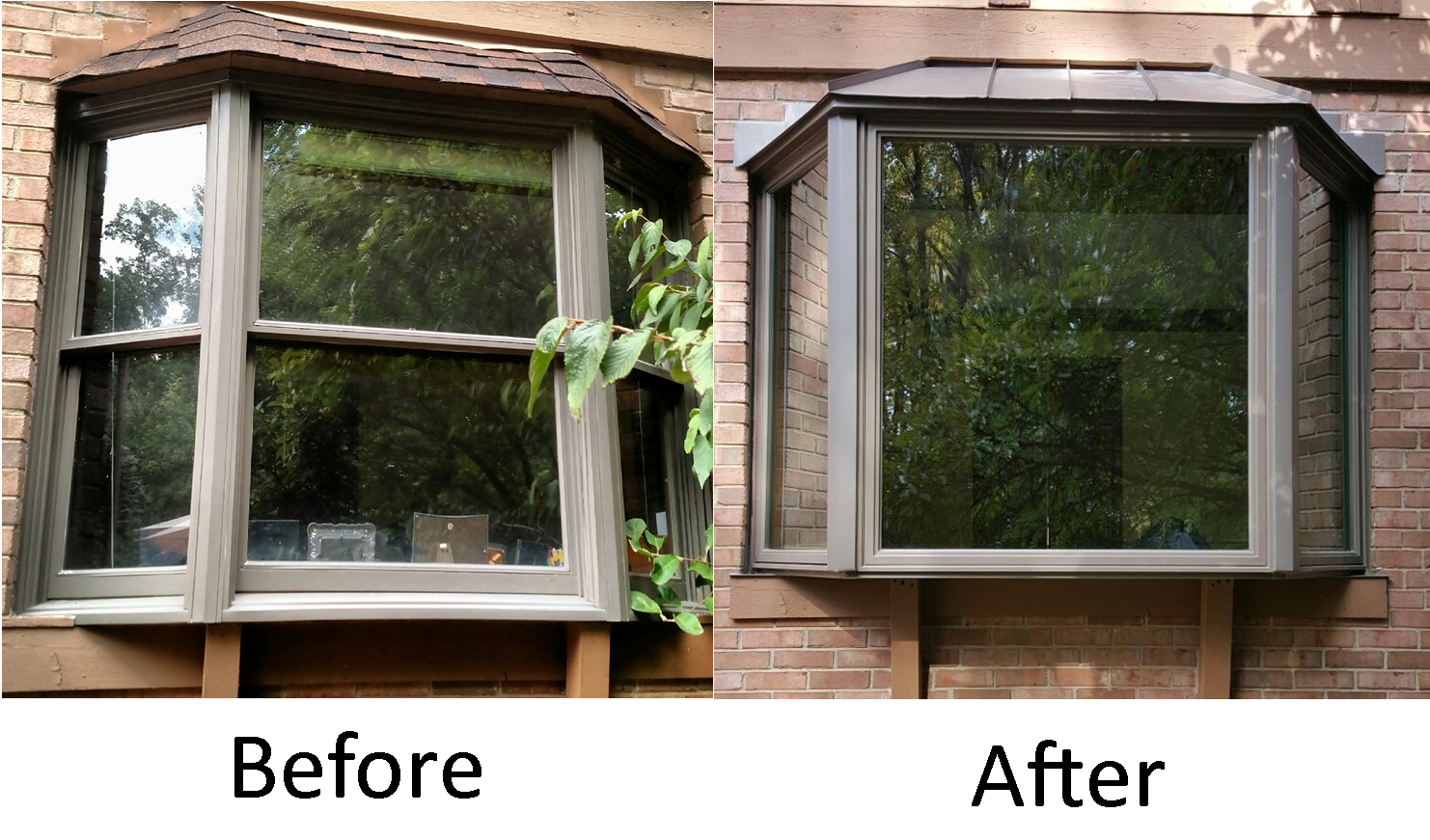 difference between bay and bow windows vinyl replacement difference between bay and bow window bow windows have