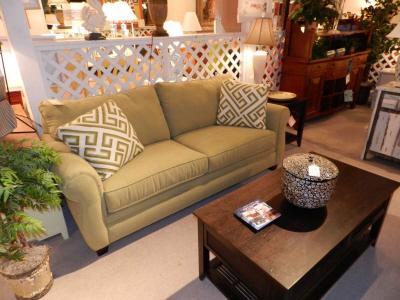 Gulf Shores AL Furniture