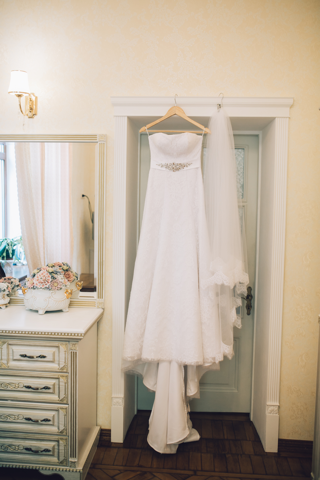 how to preserve your wedding dress yourself preserving wedding dress Preserve Wedding Dress Yourself Dresses