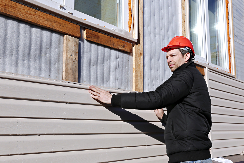 Overall Cost Choosing Professionally Installed Vinyl Siding Over Wood Or Aluminum Saves Homeowners Up To Thousands Of Dollars And The Savings Keep Coming