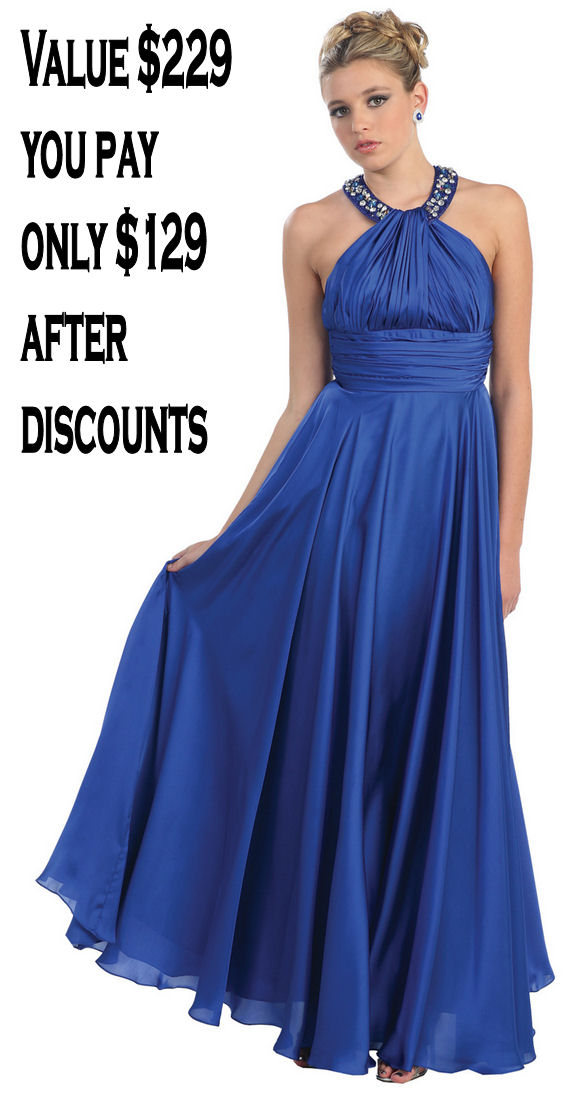 Military Ball Promotion Chic Sport Tailor Leominster Nearsay
