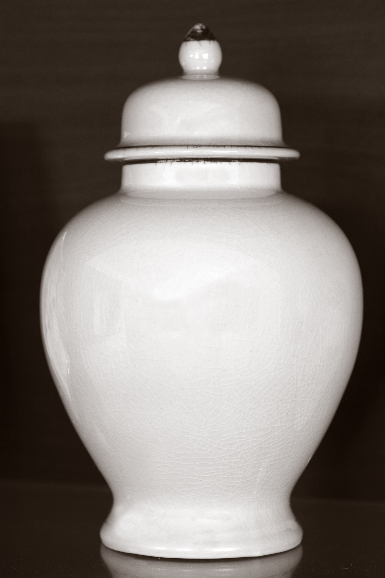 3 Tips for Choosing the Right Urn From Bridgeports Funeral Home