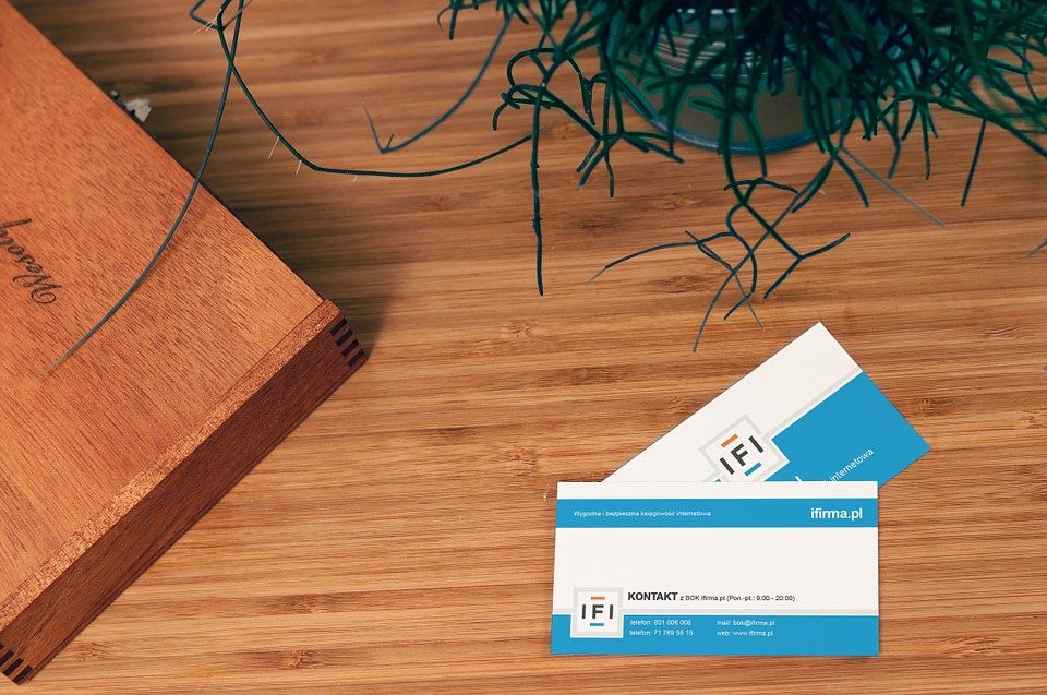 Business cards honolulu image collections card design and card business cards honolulu hi image collections card design and card business card printing in honolulu image reheart Gallery