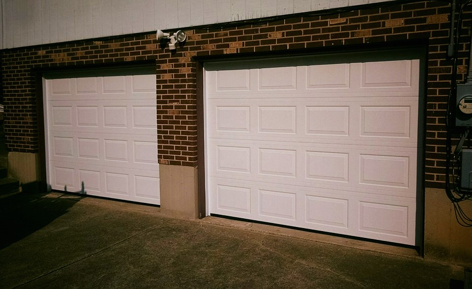 3 reasons why c c garage doors is the premier garage door service in middletown oh c c garage - Reasons inspect garage door ...